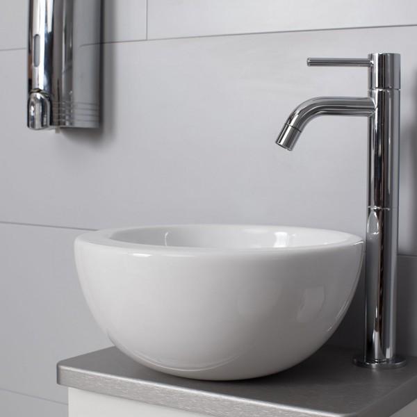 Lave-mains d'Angle Salto Lave-mains.fr - 1