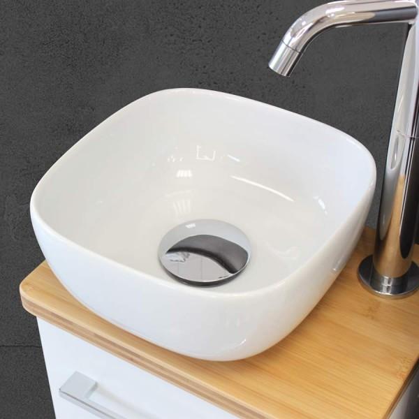 Lave-mains Léo  - 2